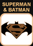 superman-batman