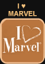 i-heart-marvel