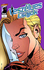 danger-girl-v1-04-00