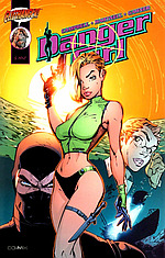 danger-girl-v1-05-00