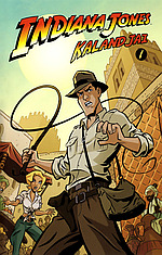 indiana-jones-adventures-1-00
