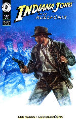 indiana-jones-and-the-iron-phoenix-04-00hun
