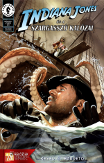indiana-jones-and-the-sargasso-pirates-01-00