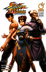 sf-legends-chun-li-3-00