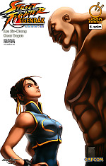 sf-legends-chun-li-4-00