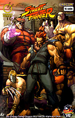 streetfighter-12-00a