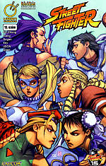streetfighter-13-00a