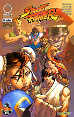 streetfighter-14-00a