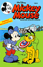 mickey mouse 199203 01