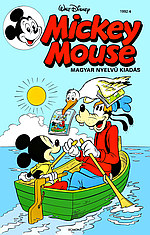 mickey mouse 199204 01
