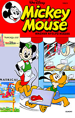 mickey mouse 199209 01
