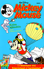 mickey mouse 199301 01