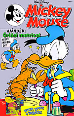 mickey mouse 199307 01