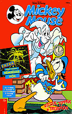 mickey mouse 199308 01