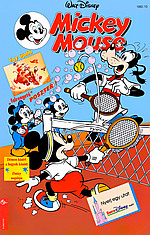mickey mouse 199310 01