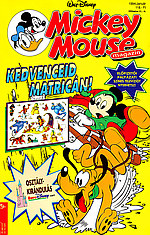 mickey mouse 199401 01