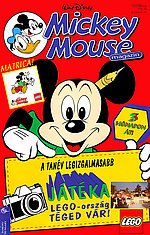 mickey mouse 199403 01