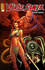 red-sonja-doom-gods-tpb-00