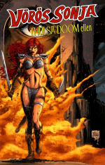 red-sonja-vs-thulsa-doom-tpb-000