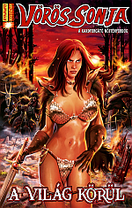 red-sonja-world-tour