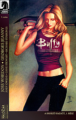 buffy-season-eight-01-00