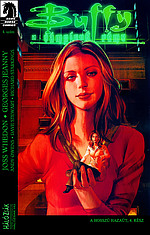 buffy-season-eight-04-00