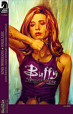 buffy-season-eight-05-00
