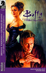 buffy-season-eight-07-00