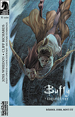 buffy-season-eight-10-00
