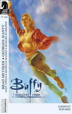 buffy season eight 32 01