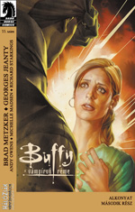 buffy season eight 33 01
