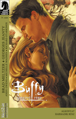 buffy season eight 34 01