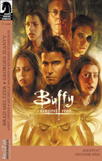 buffy season eight 35 01