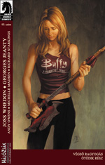 buffy season eight 40 01