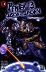 friday-the-13th-jason-vs-jason-x-01-00hun