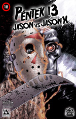 friday-the-13th-jason-vs-jason-x-02-00hun