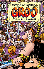 groo-mightier-than-the-sword-1-00