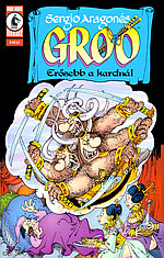 groo-mightier-than-the-sword-3-00
