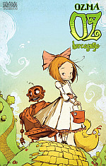 ozma-of-oz-tpb