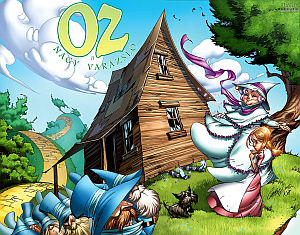 wizard-of-oz-hc-000