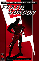 flash-gordon-2008-00-00