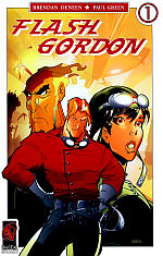 flash-gordon-2008-01-00