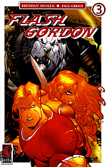 flash-gordon-2008-03-00