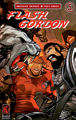 flash-gordon-2008-05-00
