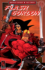 flash-gordon-2008-06-00