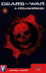 gears-of-war-01-00hun