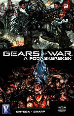 gears-of-war-02-00hun