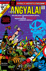 avengers-annual-07-00