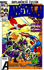 avengers-annual-14-00