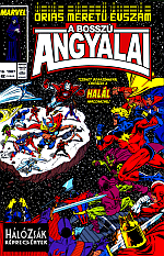 avengers-annual-16-00